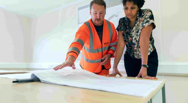 Going for a Facility Condition Assessment? Know which one is ideal for you.