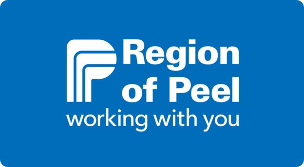FACILITY CONDITION ASSESSMENT FOR REGION OF PEEL